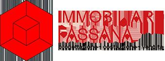 Immobiliare Fassana - Val di Fassa